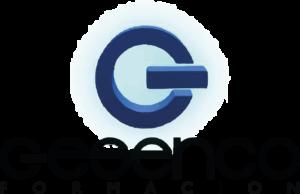 Gesenco