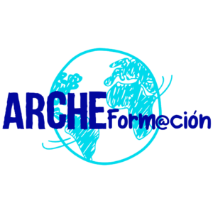 logo_arche1